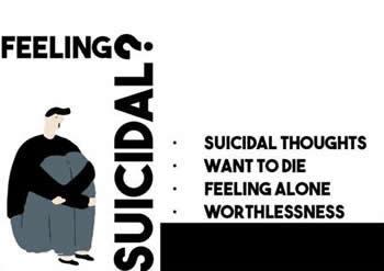 suicide-help-christian
